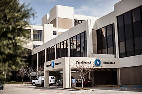 Medical City Dallas Hospital