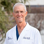 Dr. John Eidt, Texas Vascular Associates