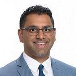Dr. Sandeep Kahlon, Kane Hall Barry Neurology
