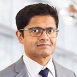 Dr Gopala Krishna Rao