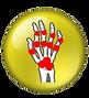 rheum_yellow_icon.png