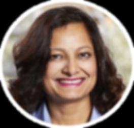 Dr. Leena Sharan