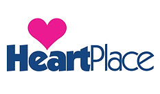 HeartPlace_Logo.jpg