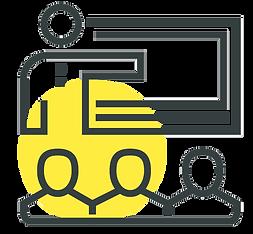 organizational_governance_icon_transBG.p