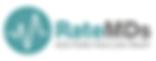 rateMD_logo2.PNG