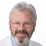 Dr. Gary Weinstein, Southwest Pulmonary Associates