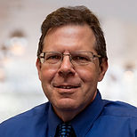 Dr. Andrew Miller, HeartPlace