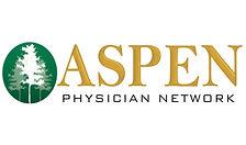 aspen_Logo.jpg
