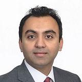 Dr. Hassan Arif, Kane Hall Barry Neurology