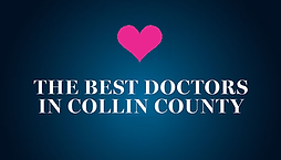 Best Doctors in Collin County