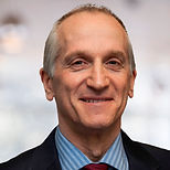 Dr. Stephen Lenhoff, HeartPlace