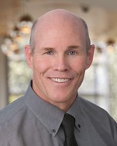 Dr. Kenny Weinmeister - Pulmonologist