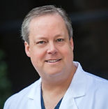 Dr. Dennis Gable, Texas Vascular Associates