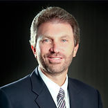 Dr. Mitchell Sorsby, Endocrine Associates of Dallas & Plano
