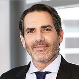 Dr. Jon Krumerman, Dallas Neurosurgical & Spine