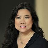Dr. Anna Tseng, Neurology Consultants of Dallas
