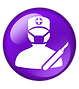 surgery_Icon.png
