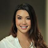 Dr. Fonda Chan, Neurology Consultants of Dallas