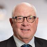 Dr. John Bret, HeartPlace