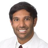 Dr. Arhaanth Reddy, Southwest Pulmonary Associates