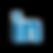 linkedin_transBG.png
