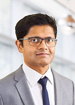 Dr. Gopala Krishna Rao, Mansfield, TX Cardiologist