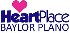 logo_vector_shot_w_heart_baylorplano.jpg