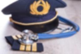 pilot_cap.jpg