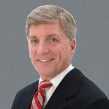 Dr. Mark Littlejohn, Collin County Ear, Nose & Throat