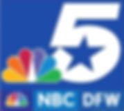 nbc5_logo.jpg