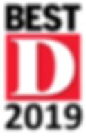 D_Best_2019.jpg