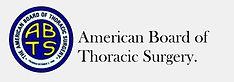 american-board-thoracic-surgery_padding.