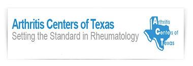 Arthritis Centers of Texas Logo
