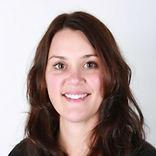 Jessica Mason, APRN, FNP-C, CNRN, MSCN, Kane Hall Barry Neurology