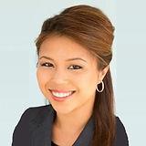 Dr. Frances Lomibao, Arthritis Centers of Texas