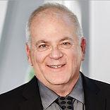 Dr. Richard Weiner, Dallas Neurosurgical & Spine