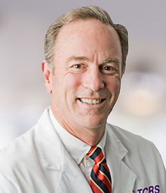 Dr. J. Marcus Downs - Colorectal Surgeon