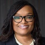 DaNine Hester-Harris, DNP, ANP-BC, Southwest Pulmonary Associates