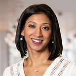 Dr. Sneha Patel, HeartPlace