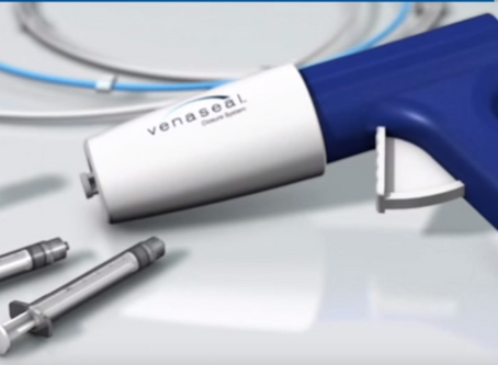 VenaSeal™ Closure System