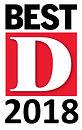 D_Best_2018.jpg