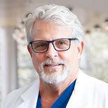 Dr. James Norcross, HeartPlace