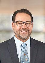 Dr. J. Douglas Overbeck, Irving, TX Vein Specialist