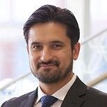 Dr. Asad Mohmand, HeartPlace