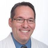 Dr. James Wilson, Southwest Pulmonary Associates