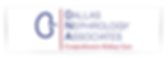 DNA_logo_shadow_BG_640x220.png