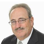 Dr. James Barry, Kane Hall Barry Neurology