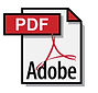 adobe_PDF_SVG.png