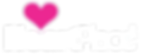 HeartPlace Logo