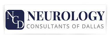 Neurology Consultants of Dallas Logo